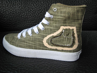 Shoe_Pocket_on_Green_High_Top