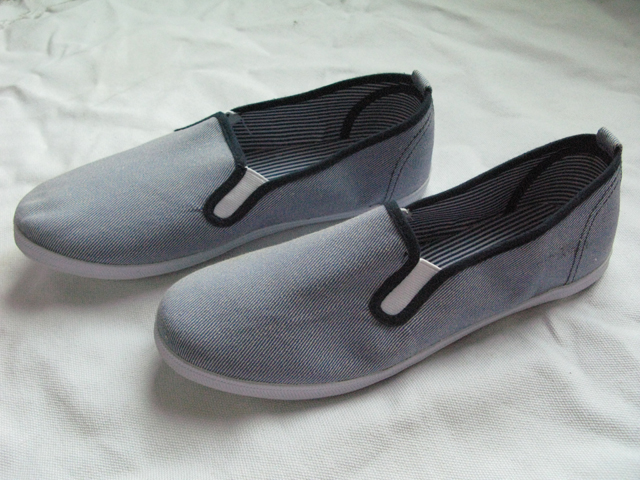 index of shoes pic canvas c
