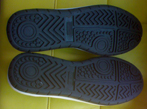 Nautical_Sole_Ripple_Cold_Process
