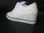 Innie-style_High_Heel_Sneaker_quilted-white