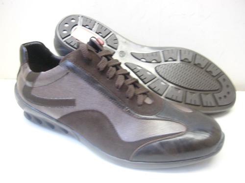 running shoe manufacturer gallery